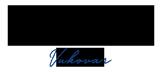 Župa Kraljice mučenika Logo